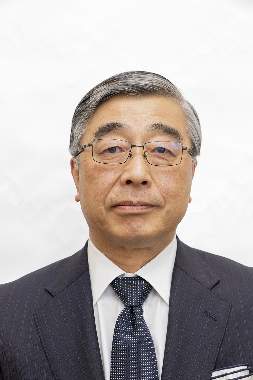 黒澤 照男