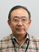 遠藤 憲幸